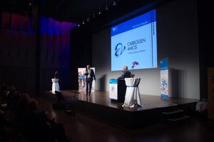 Karriere Aargau 2017